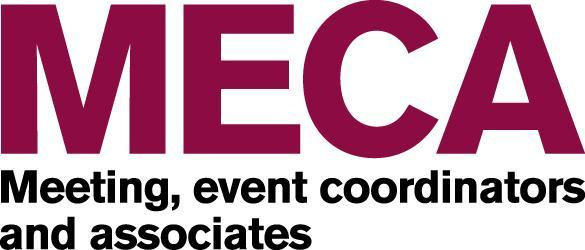MECA (Meeting, Event Coordinators and Associates